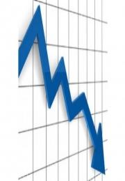 Faturamento das micro e pequenas empresas cai 11,9% no primeiro semestre