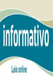 Boa Vista disponibiliza serviço para registro de documentos e cheques extraviados