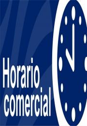 Aciat e Sincomercio farão reunião para definir horário do comércio varejista de Tabatinga