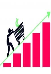 Vendas do Dia das Mães devem crescer de 2% a 2,5% neste ano